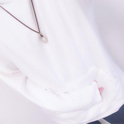 毛呂駅のコスパコ希望の男性[11576] 謙次郎 さん(27)のプロフィール画像